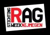 ragweek-cropped